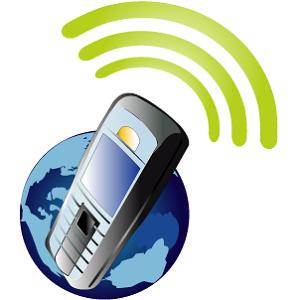 itel mobile dialer plus