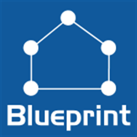 Get blueprint microsoft store malvernweather