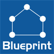 Get blueprint microsoft store malvernweather Images