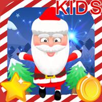 Obtener Super Papa Noel Run Juegos De Navidad Para Ninos