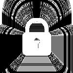 9Zen Universal Locker