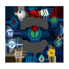 wiki microsoft office