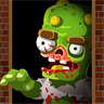 Zombie Survival: Addictive Tower Defense