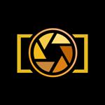PhotoDirector 9 Logo