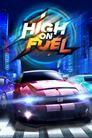 Car Racing 3D High on Fuel