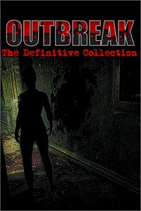 Outbreak Definitive Collection