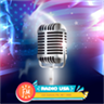 Radio USA - Live Online Radio