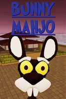 Deals on Bunny Mahjo Xbox One Digital