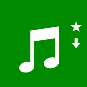 music mp3 unlimited downloader