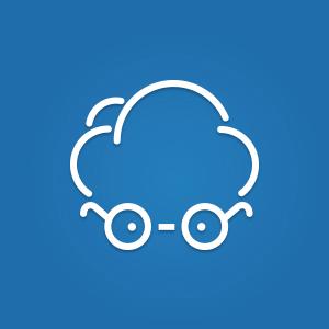 Get Smarty CRM Organizer - Microsoft Store