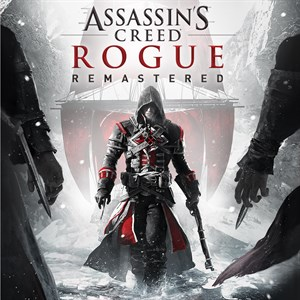 Assassin's Creed® Rogue Remastered Xbox One