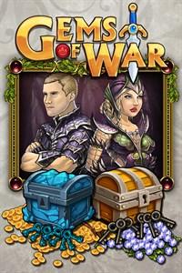 Carátula del juego Starter Pack 1