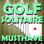 Golf Solitaire MustHave