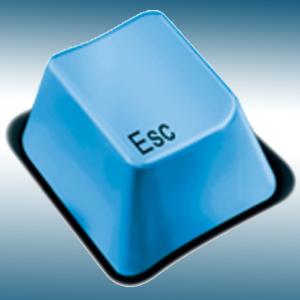 ESC Mobile 12