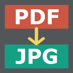 Jpeg pdf