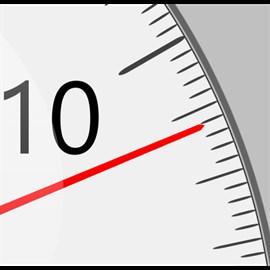 Get Classic Stopwatch - Microsoft Store en-SA