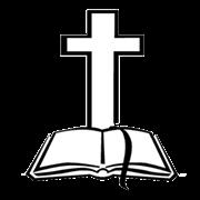 Get One Year Catholic Bible - Microsoft Store en-PH