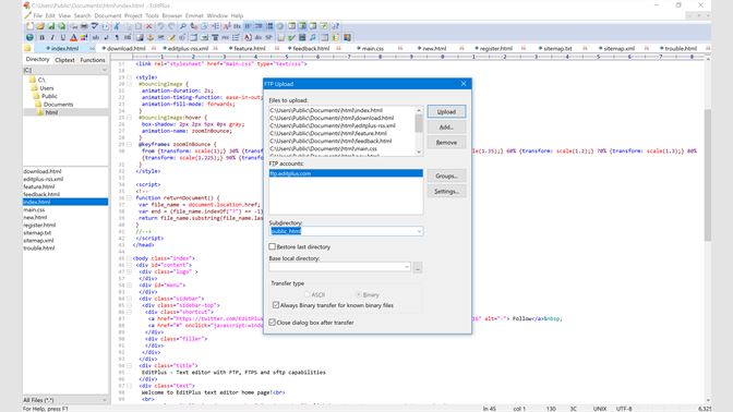 editplus 3 registration code free download