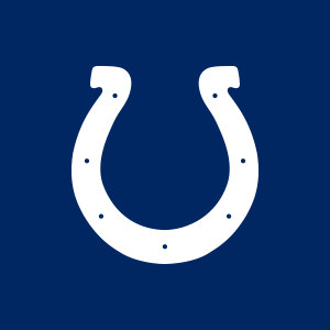 finest selection ea45a 1f5aa Get Indianapolis Colts Mobile - Microsoft Store