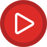 Music Player For YouTube: video downloads & mp3 converter