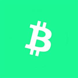 Get Bitcoins Free - Microsoft Store en-KN