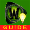 WoW Legion Guide