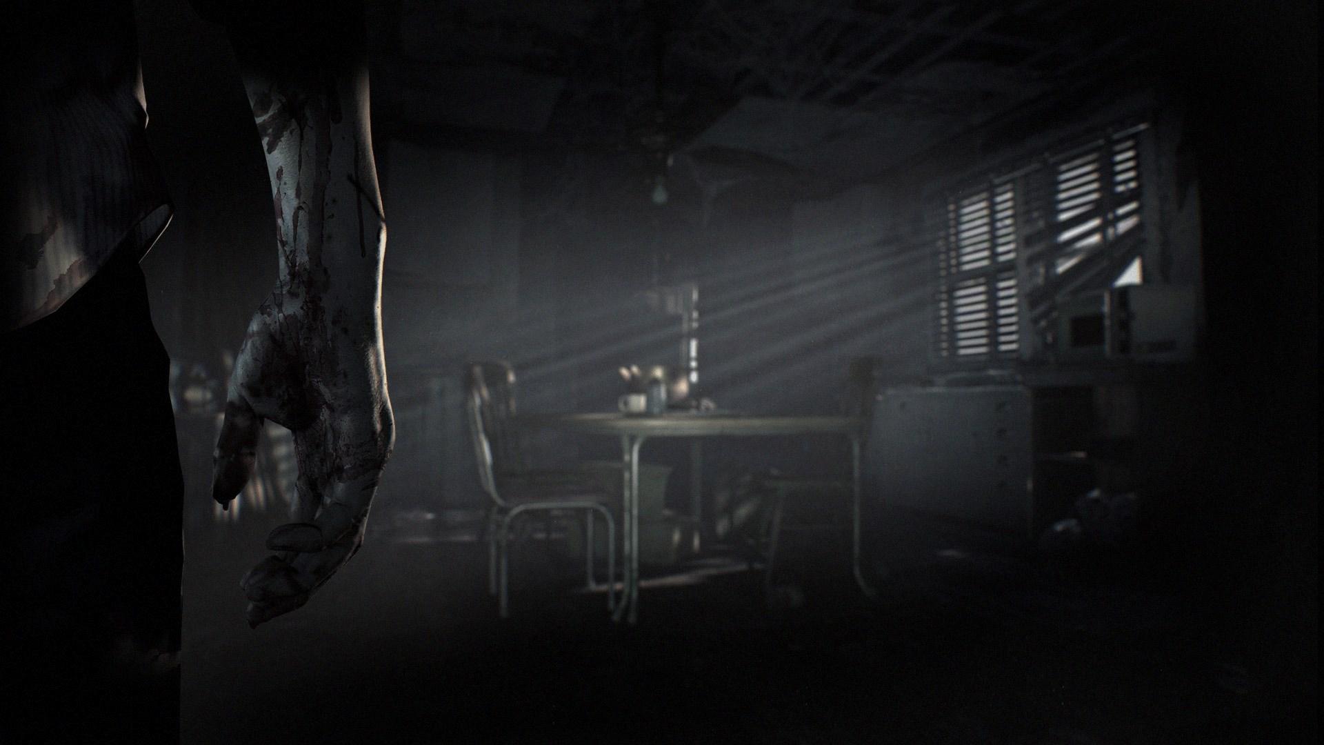 Get Resident Evil 7 Teaser: Beginning Hour - Microsoft Store