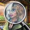 Hidden Object : The Thief of Florence