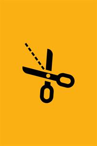 Cut Cut - MagiCut Auto Cut Paste Photo Editor