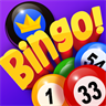 Bingo Party HD