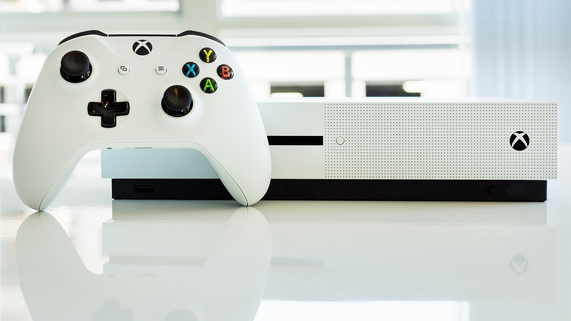 controllers work with windows 10