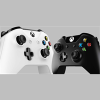 Get Xbox One Controller Tester - Microsoft Store