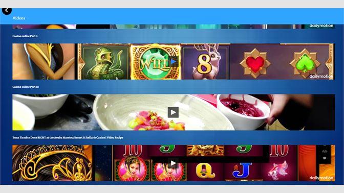 jackpotjoy free bingo