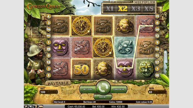 Игры для детей азартные
