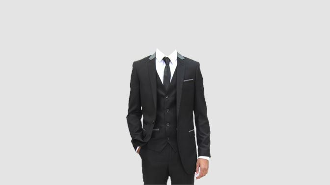 Get Man Suit Photo Maker - Microsoft Store