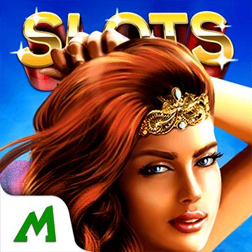 Pharaoh Slots *