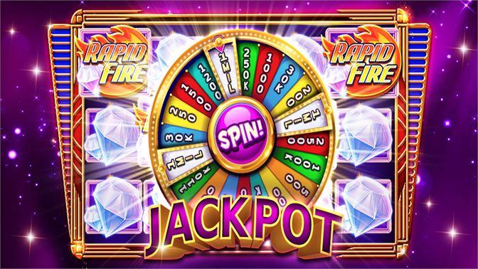 Get House Of Fun Free Slots Casino Games Microsoft Store