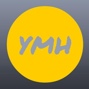 Get Yoruba Movies Hub - Microsoft Store