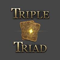 Get FFXIV Triple Triad - Microsoft Store en-SG