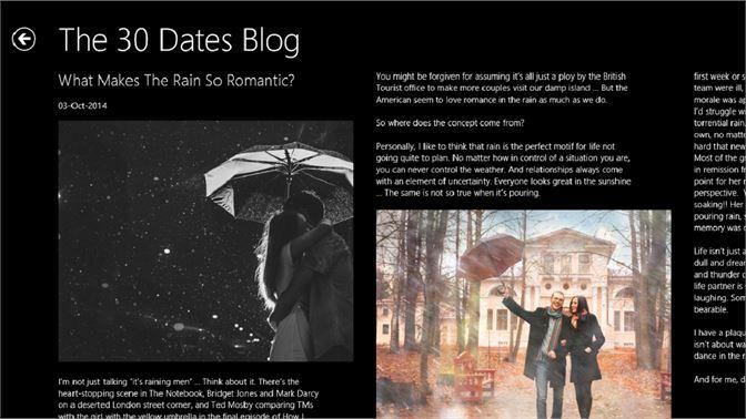 Buy Dating and Love - Microsoft Store en-KH