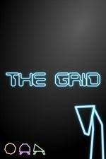 Get The Grid Platformer - Microsoft Store