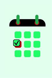 Calendrier De Travail.Acheter Planification Du Calendrier De Travail Microsoft Store Fr Ma