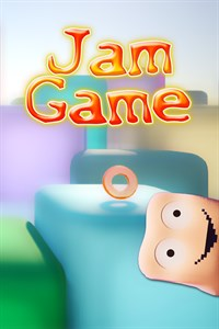 Jam Game technical specifications for {text.product.singular}