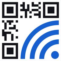 Get Wifi Qr Code Scanner Microsoft Store