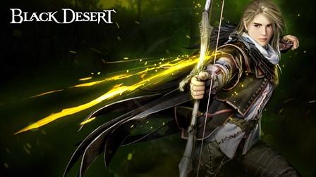 Buy Black Desert - Standard Edition - Microsoft Store
