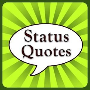 Best Status & Quotes