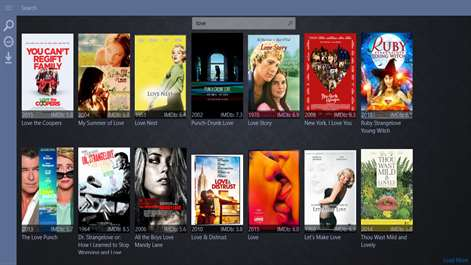 how to download movies on windows 10 for free