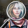 Hidden Object : Hollywood Dream