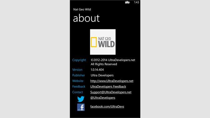 Wild dating app apk