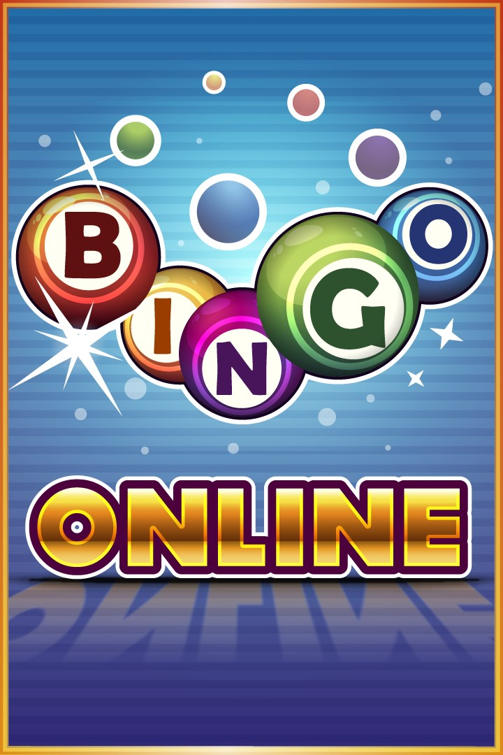 How has mobile gameplay affected the bingo industry